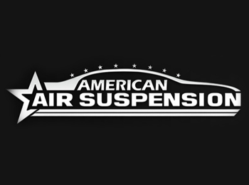 American Air Suspension