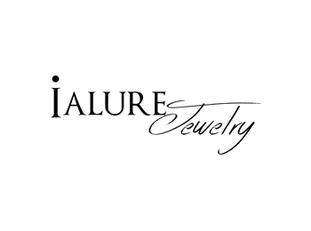 iAlure Jewelry
