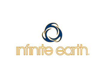Infinite Earth Apparel